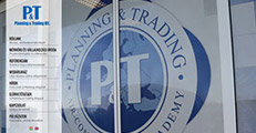 PLANNING & TRADING KFT.