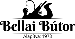 Bellai-Butor-logo-black